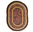 Oriental Area Rug Cleaning Icon